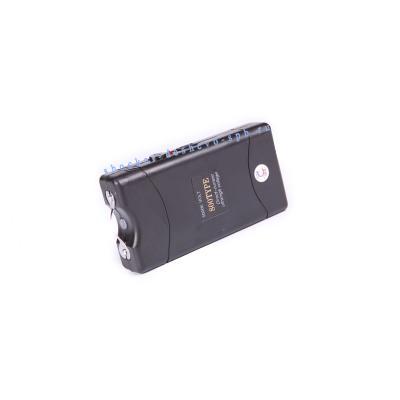 Электрошок Оса-800 Pro