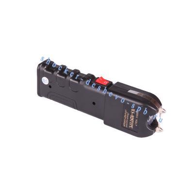 Электрошокер Оса-928 Power